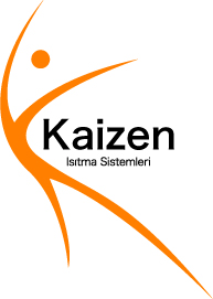 Kaizen heat trace systems
